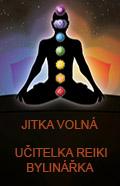 Jitka Voln� - duchovn� pr�vodkyn�